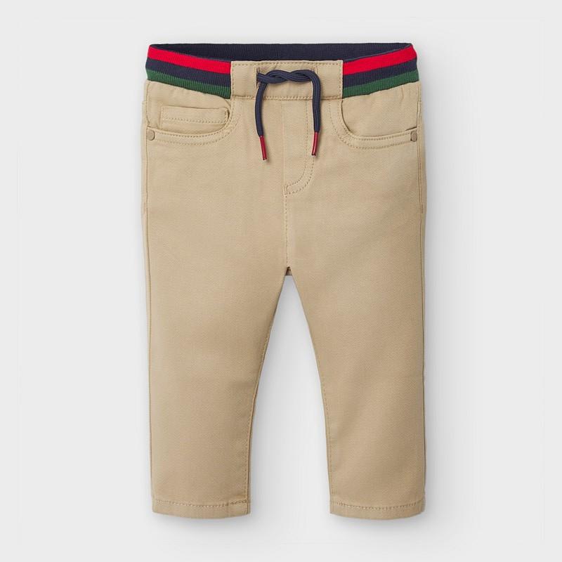 Панталон за бебе момче Mayoral