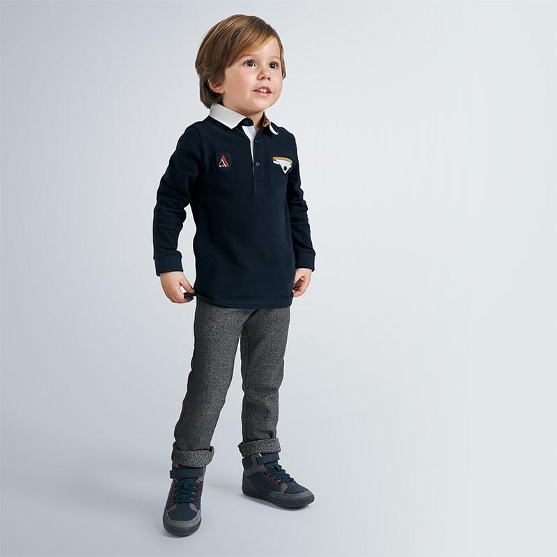 Официален панталон за момче...