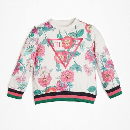 Блуза за момиче GUESS