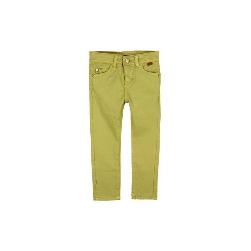 Панталон за момче Boboli
