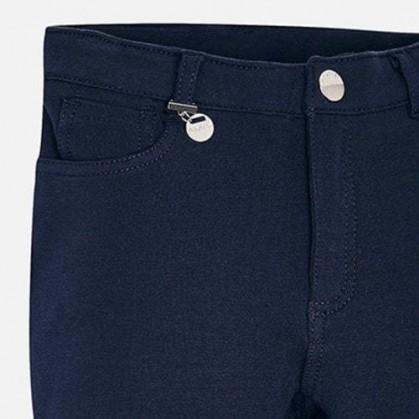 Панталон - клин за момиче Mayoral