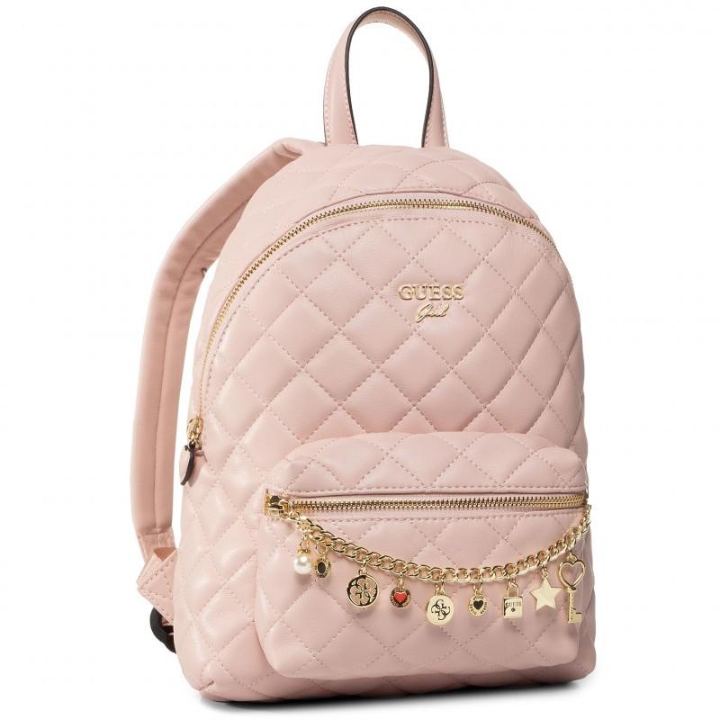 Чанта за момиче GUESS