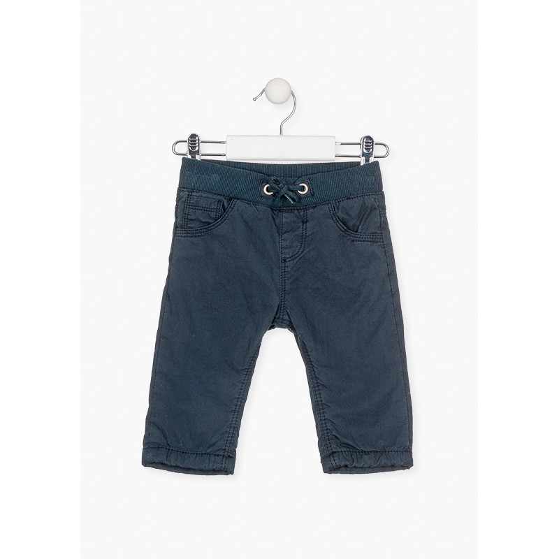 Панталон за бебе момче Losan