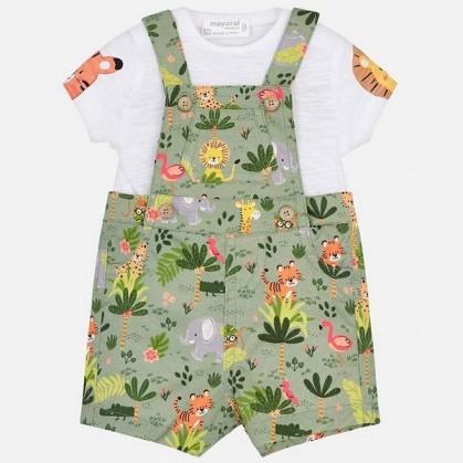 Комплект за бебе Mayoral