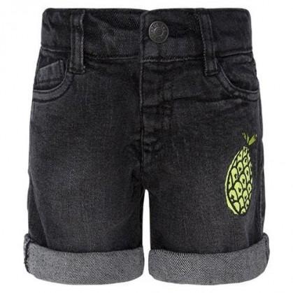 Къси дънкови панталонки tuc tuc
