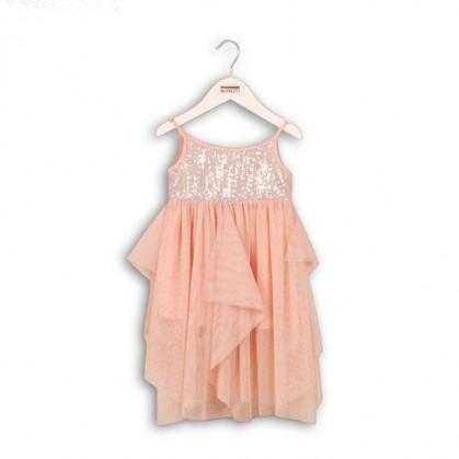 Официална рокля Minoti
