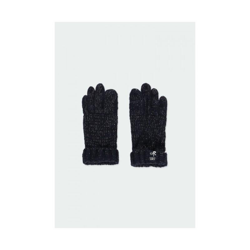 Ръкавички за момиче Boboli