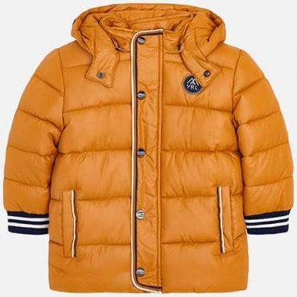 Зимно яке за момче Mayoral