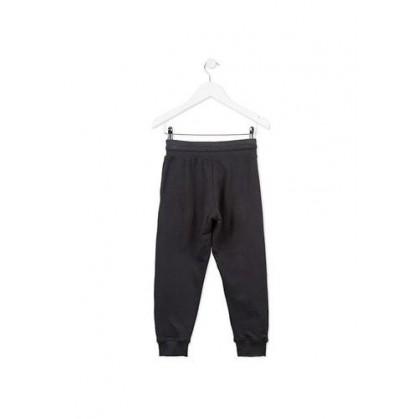 Спортен панталон за момче Losan
