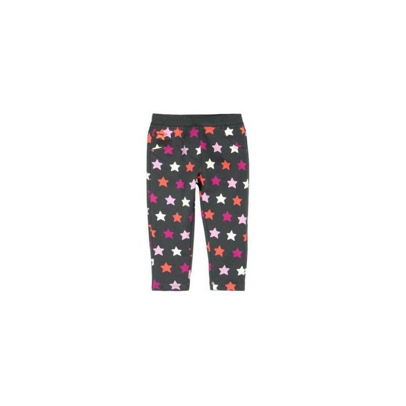 Спортен панталон за момиче Boboli