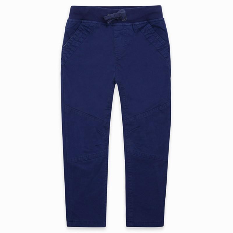 Панталон за момче Tuc tuc