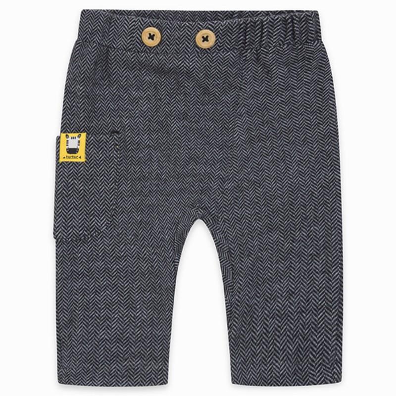Панталон за бебе момче Tuc tuc