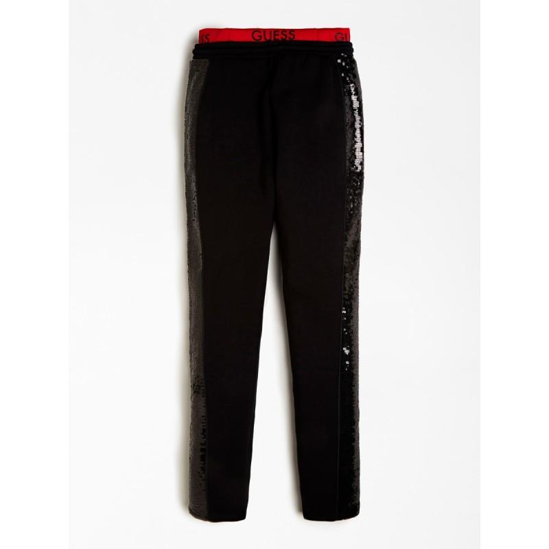 Панталон за момиче Guess