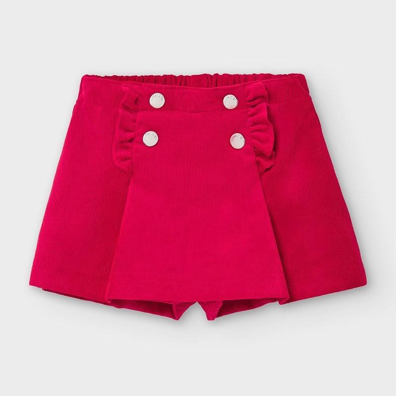 Пола панталон за бебе...