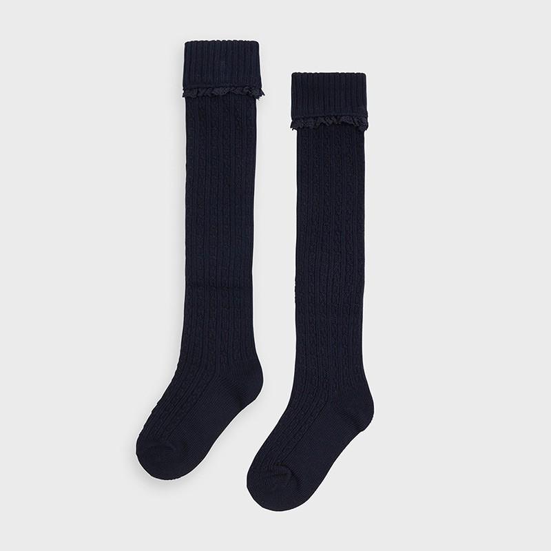 Дълги чорапи Mayoral