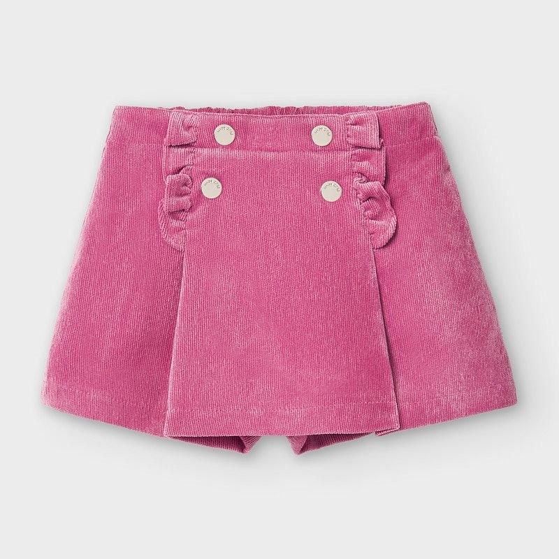 Пола- панталон за бебе...