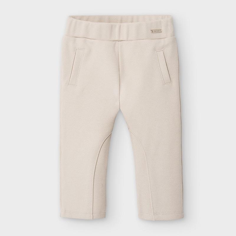 Панталон за бебе момиче...