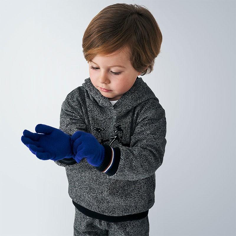 Ръкавици за момче Mayoral