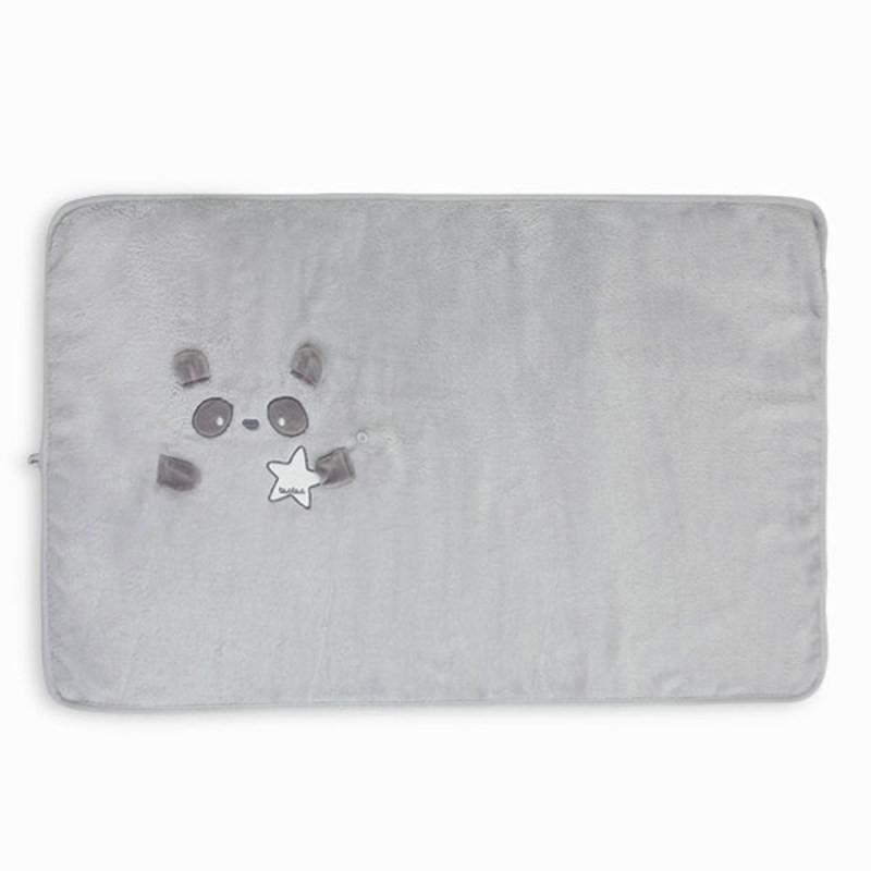 Одеяло за бебе unisex TUC TUC