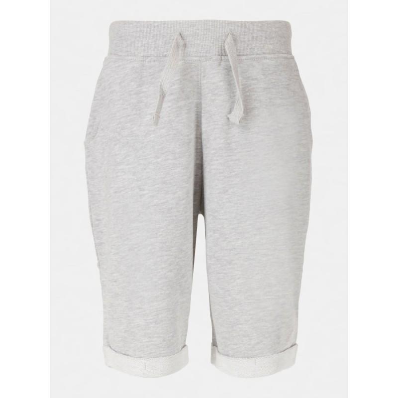 Къси спортни панталони за...