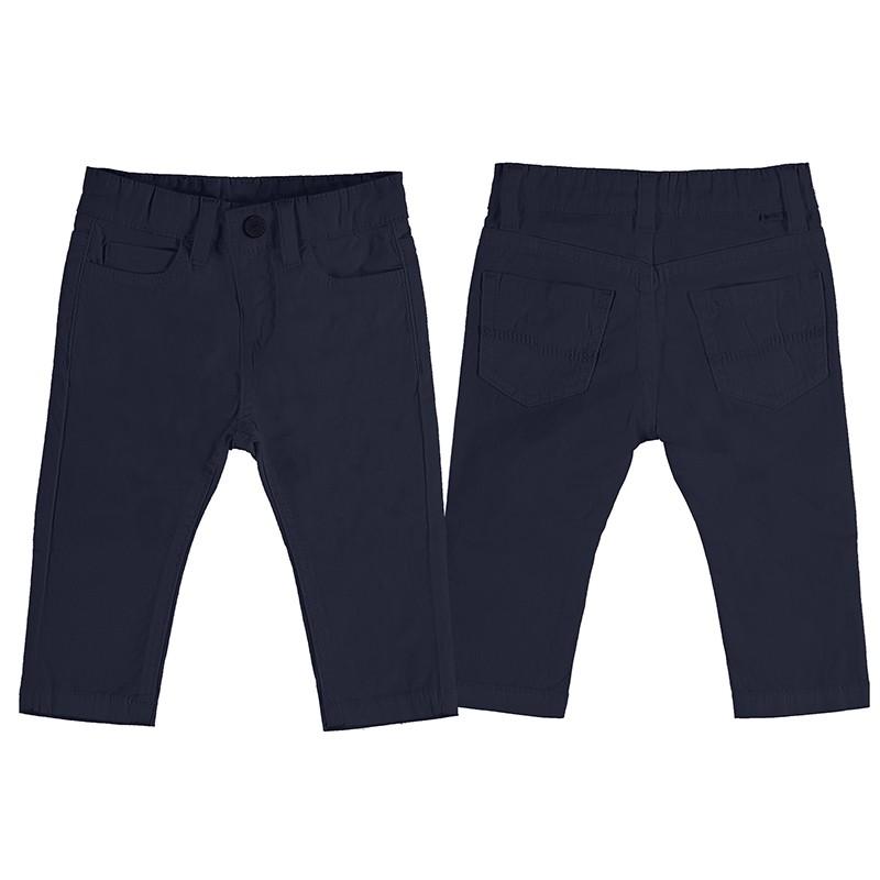 Дълъг панталон за момче Mayoral
