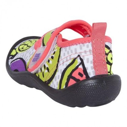 Обувки за момиче tuc tuc