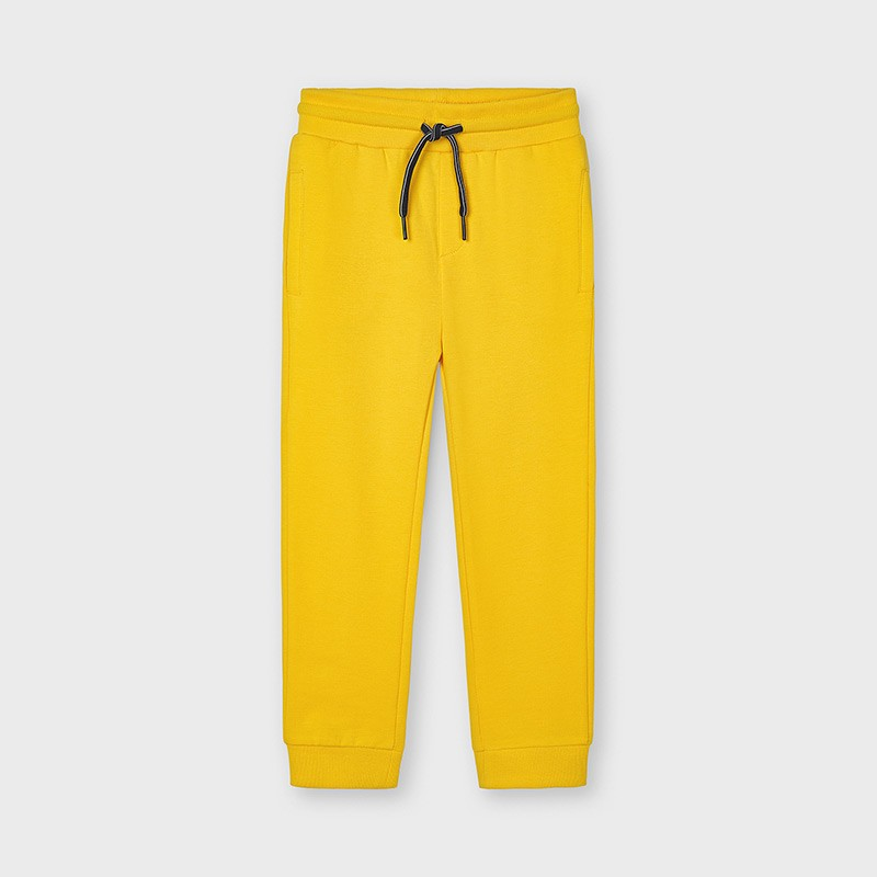 Спортен панталон за момче Mayoral