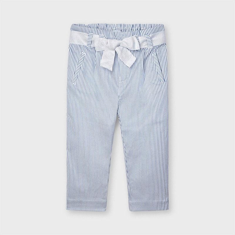Панталон на райета за...
