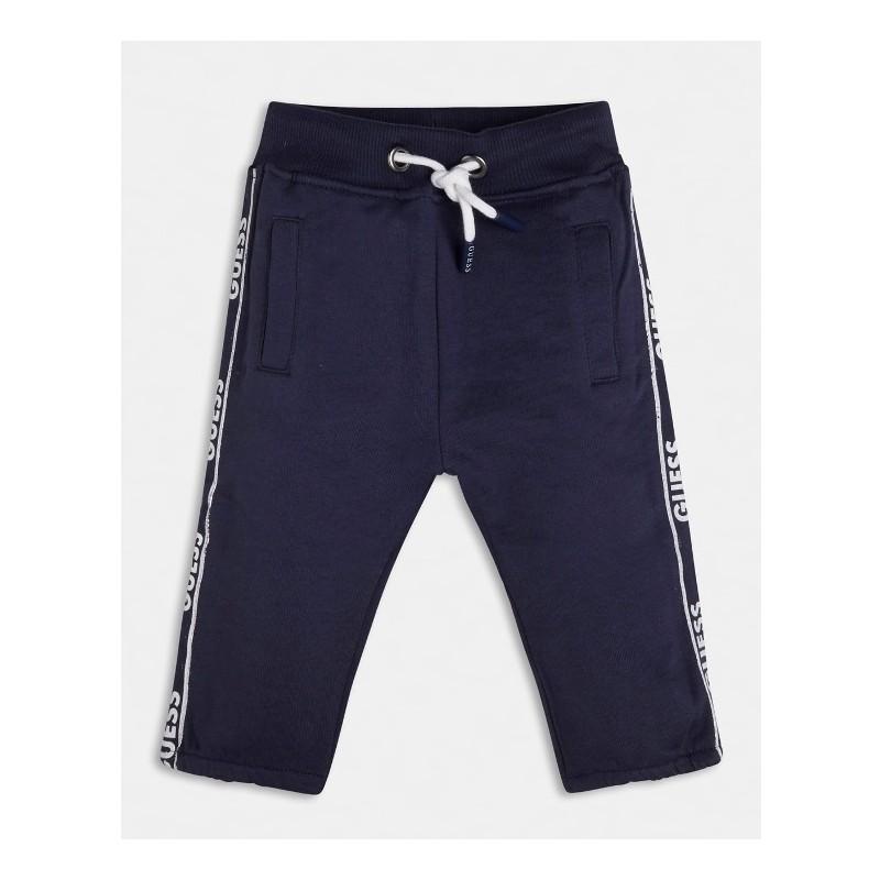 Спортен панталон за момче Guess