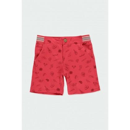 """Къси панталони за момче """"..."""