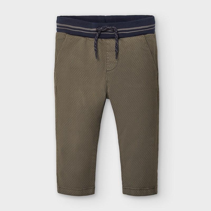 Панталон за бебе Mayoral