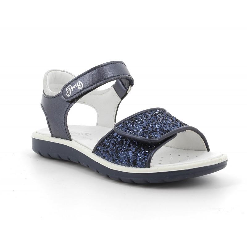 Елегантни сандали за момиче PRIMIGI