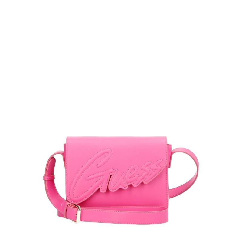 Стилна чанта GUESS