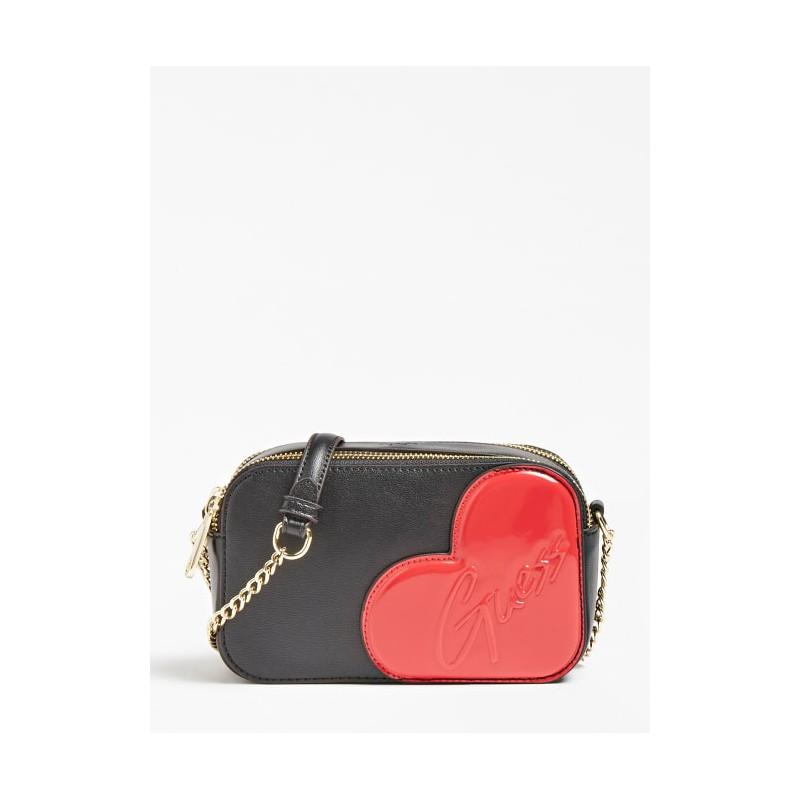 Детска дамска чанта за момиче GUESS