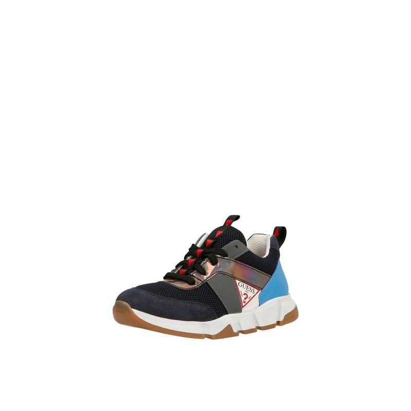 Обувки за момче GUESS (№27-34)