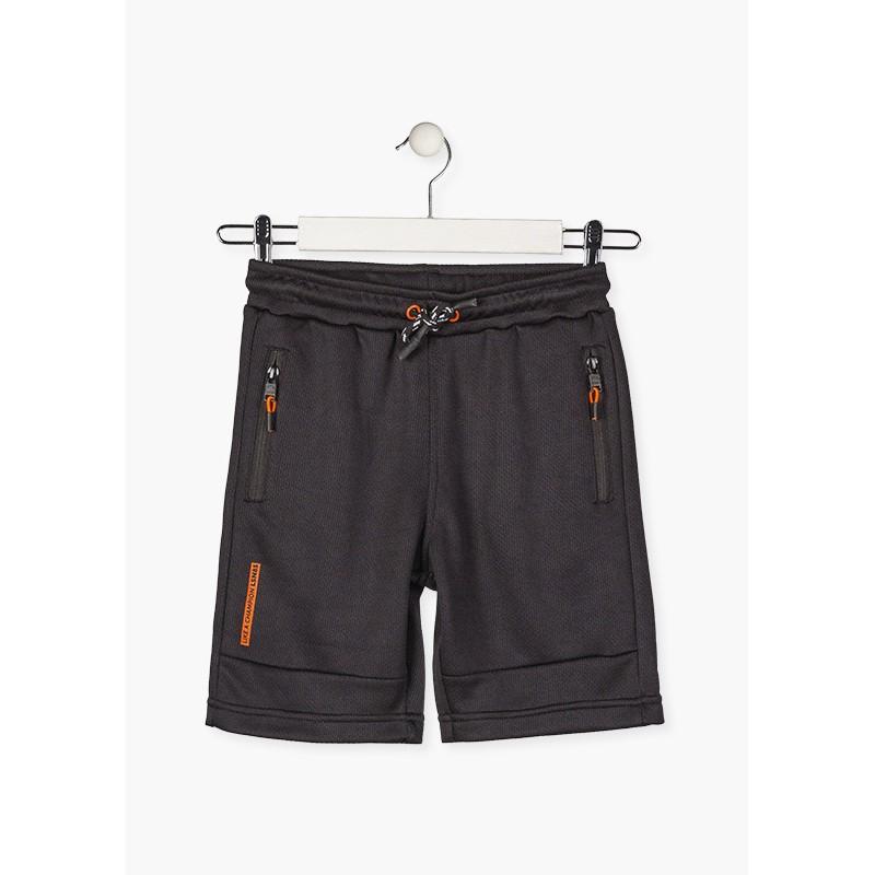 Спортни къси панталони Losan