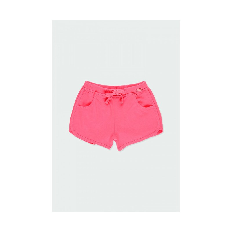 Къси панталони Boboli за момиче