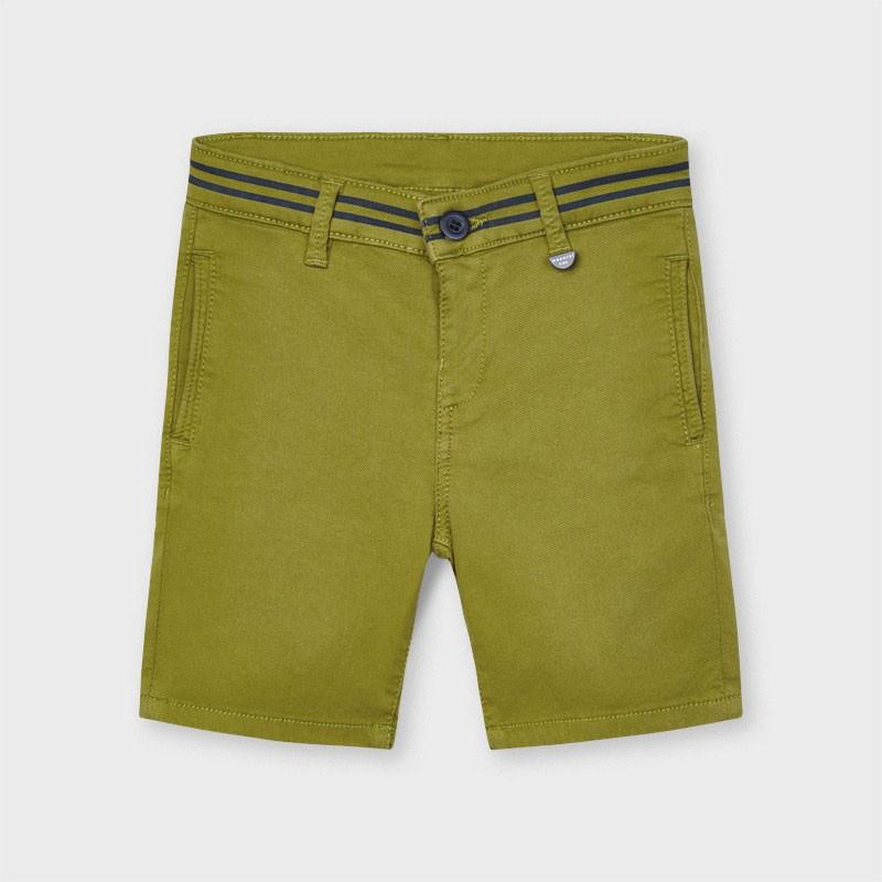 Къси панталони Mayoral за момче