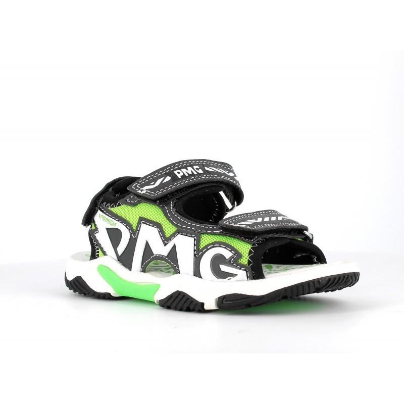 Спортни сандали за момче PRIMIGI