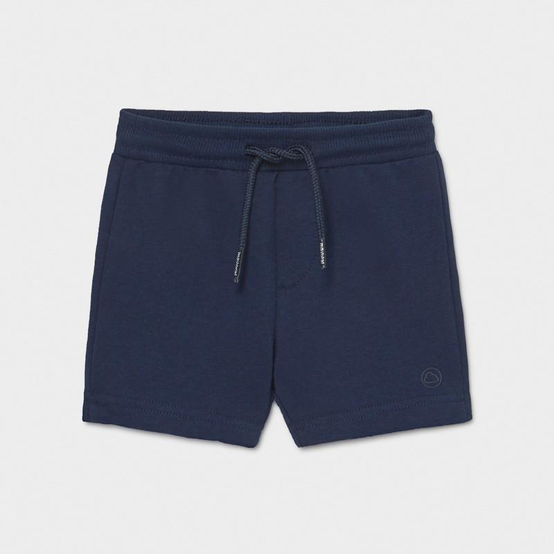 Къси панталони за бебе момче Mayoral