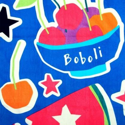 Хавлия за плаж Boboli