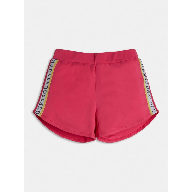 Къси панталони за момиче GUESS