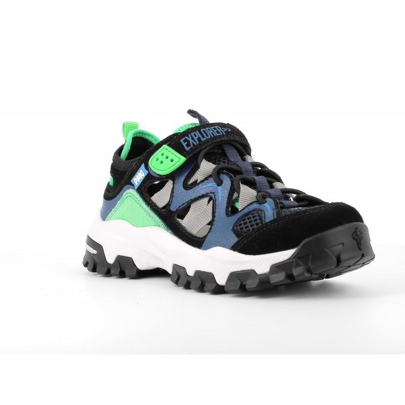 Обувки за момче PRIMIGI