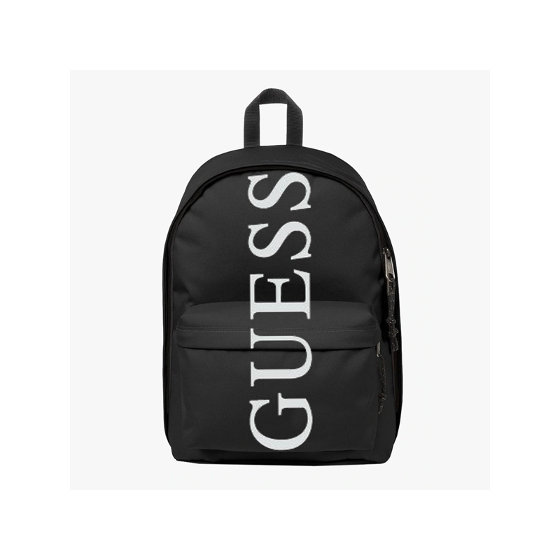 Раница GUESS