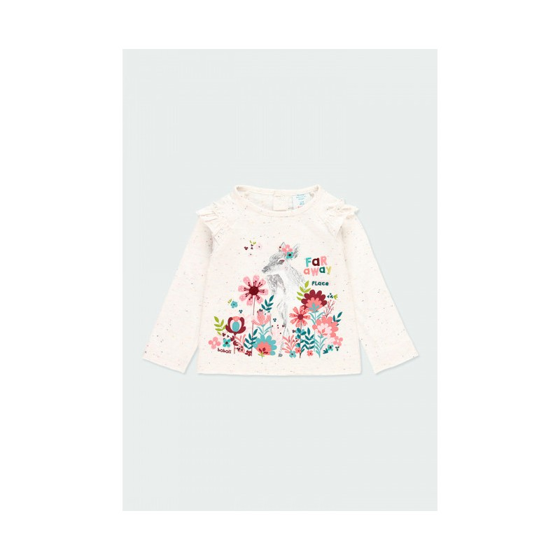 Блуза Boboli 233064