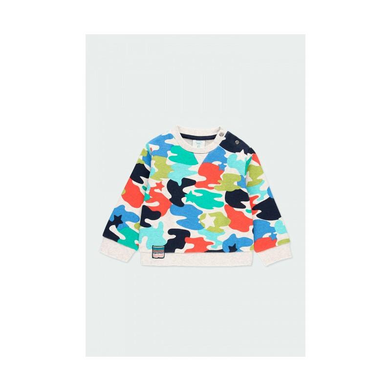 Блуза Boboli за момче 313029