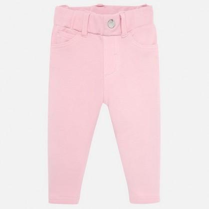 Панталон за бебе момиче Mayoral