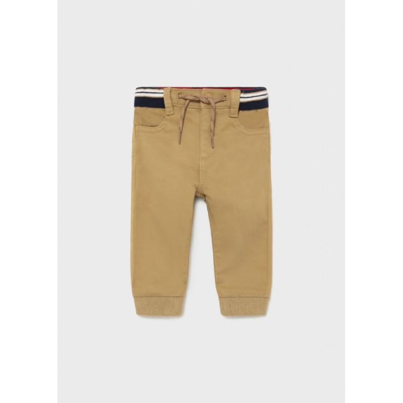 Панталон за момче Mayoral 2527-086