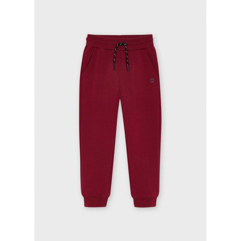 Спортен панталон за момче Mayoral 725-013