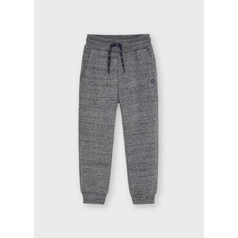 Спортен панталон за момче Mayoral 725-015